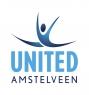 unitedamstelveen
